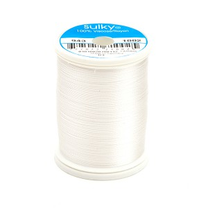 Sulky 1002 King Spool