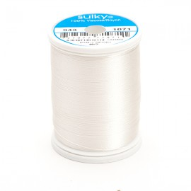 Sulky 1071 King Spool