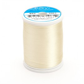 Sulky 1061 King Spool