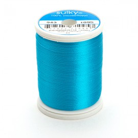 Sulky 1095 King Spool