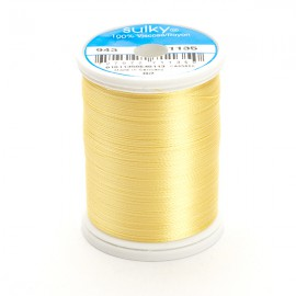 Sulky 1135 King Spool