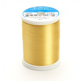 Sulky 1167 King Spool