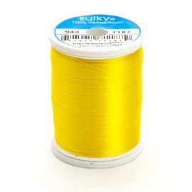Sulky 1187 King Spool