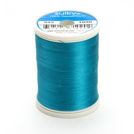 Sulky 1090 King Spool