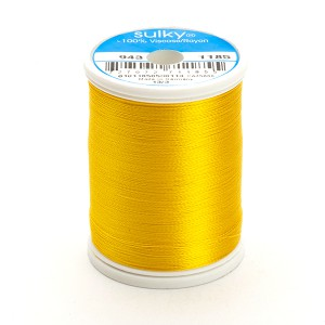 Sulky 1185 King Spool