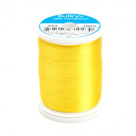 Sulky 1023 King Spool