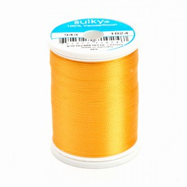 Sulky 1024 King Spool
