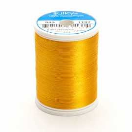 Sulky 1137 King Spool