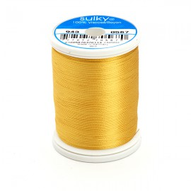 Sulky 0567 King Spool