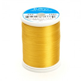 Sulky 1333 King Spool
