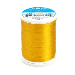 Sulky 1025 King Spool