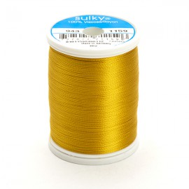 Sulky 1159 King Spool