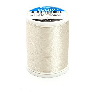 Sulky 0520 King Spool