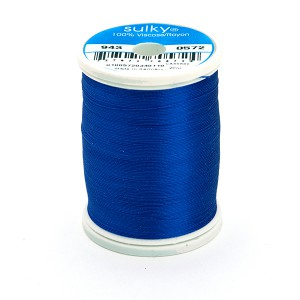Sulky 0572 King Spool