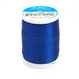 Sulky 1042 King Spool