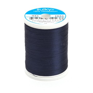 Sulky 1043 King Spool