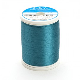 Sulky 1206 King Spool