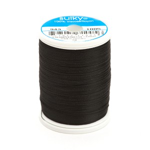 Sulky 1005 King Spool