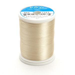 Sulky 1127 King Spool