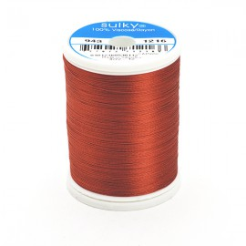 Sulky 1216 King Spool