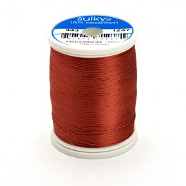 Sulky 1237 King Spool