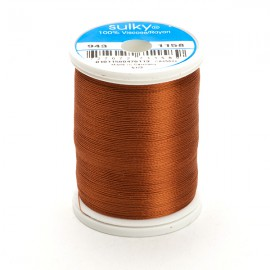 Sulky 1158 King Spool