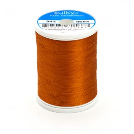 Sulky 0568 King Spool