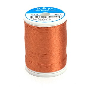 Sulky 1021 King Spool