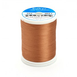 Sulky 0521 King Spool