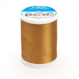 Sulky 1056 King Spool