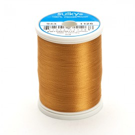 Sulky 1126 King Spool