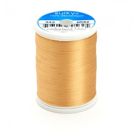 Sulky 0562 King Spool
