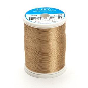 Sulky 1128 King Spool