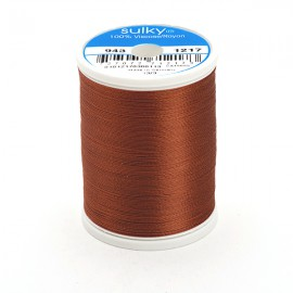 Sulky 1217 King Spool