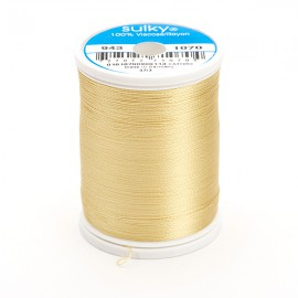 Sulky 1070 King Spool