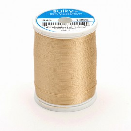 Sulky 1055 King Spool