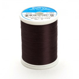 Sulky 1183 King Spool