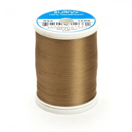 Sulky 1266 King Spool