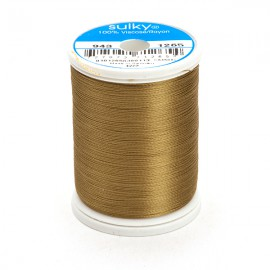 Sulky 1265 King Spool