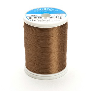 Sulky 1170 King Spool