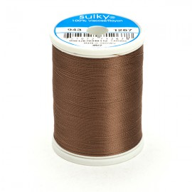 Sulky 1267 King Spool