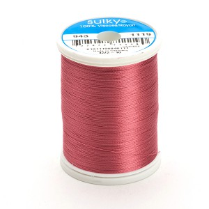 Sulky 1119 King Spool