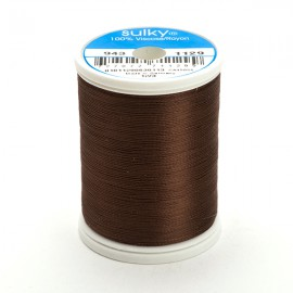 Sulky 1129 King Spool
