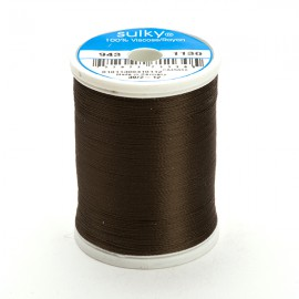 Sulky 1130 King Spool