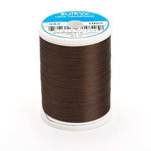 Sulky 1059 King Spool