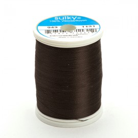 Sulky 1131 King Spool
