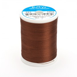 Sulky 1058 King Spool