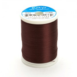 Sulky 1186 King Spool