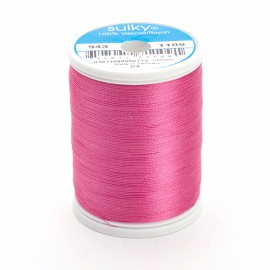 Sulky 1109 King Spool