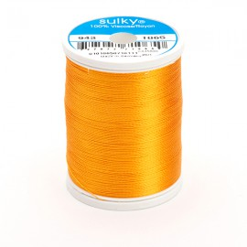 Sulky 1065 King Spool